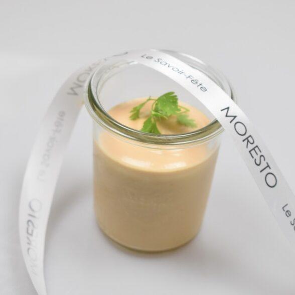 Sauce Cocktail maison (bocal 160ml)